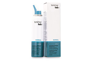 Tonimer Lab Normal Spray